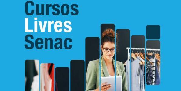 Curso em Patos de Minas de Consultoria de Imagem, voltado para o Comércio e ambientes Corporativos.