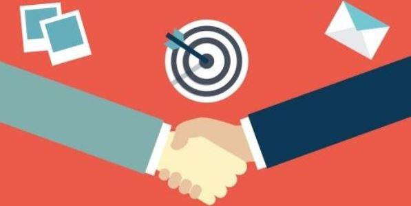 Gamificação: tire proveito das motivações do cliente