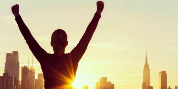 Coisas que pessoas de sucesso se recusam a fazer