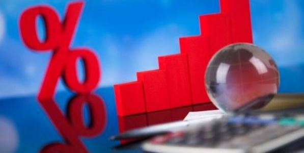 Bancos reduzem juros a empresas e consumidores