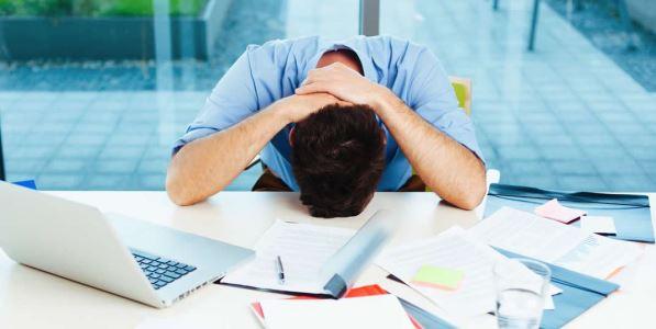 Ideias erradas sobre empreender que só levam ao fracasso