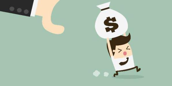Governo federal descarta aumento de impostos até 2017