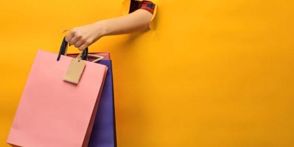 Dicas para melhorar a experiência do consumidor