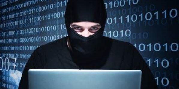 Bancos reforçam defesa contra crimes eletrônicos
