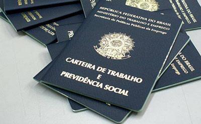 NÚMERO DE ACORDOS TRABALHISTAS RECUA 29% NO PRIMEIRO TRIMESTRE
