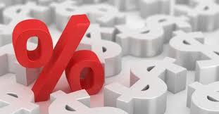Copom mantém Selic em 6,5% ao ano na primeira reunião após eleições