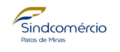 Firmada a Convenção Coletiva de Trabalho 2018/2019 do COMÉRCIO PATENSE.