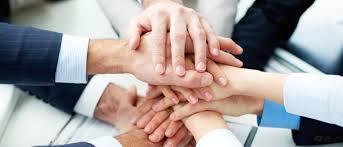 Como manter colaboradores engajados