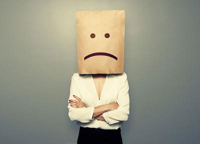 Cinco maneiras de lidar com clientes mal-humorados no atendimento