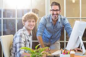 O desafio da retenção de talentos na empresas