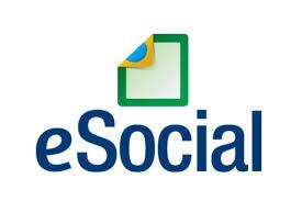 Começa nesta quarta nova etapa do eSocial para empresas do Simples Nacional