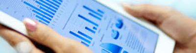 Enquadramento da Alíquota do GILRAT/SAT da Empresa