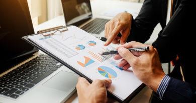 Os passos para alcançar uma boa gestão de custos