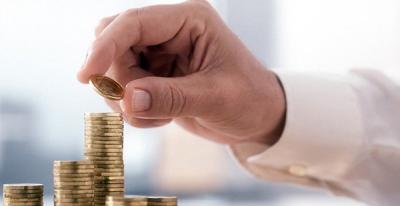 A neutralidade dos efeitos fiscais dos novos critérios contábeis