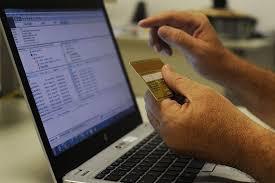 Federação dos Bancos alerta para golpe virtual