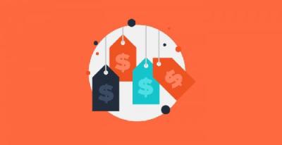 Veja cinco orientações para definir preços