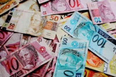 Governo diz que LRF não freou gastos com pessoal nos estados e defende Conselho de Gestão Fiscal