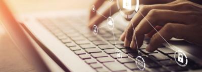 Empresas precisam se adaptar à Lei Geral de Proteção de Dados