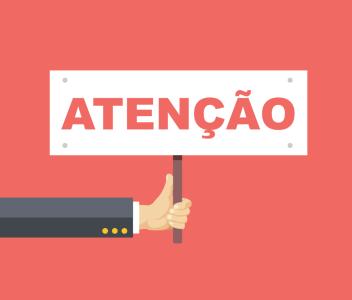 FOI FIRMADA A CONVENÇÃO COLETIVA DE TRABALHO
