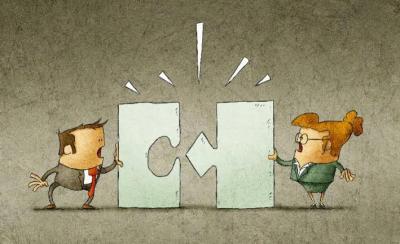 Micro e pequena empresa: Os 5 maiores desafios do mercado