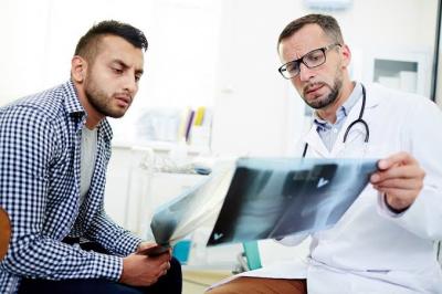 Empregado doente pode ser demitido do trabalho?