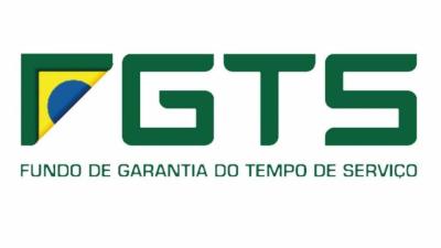 Programa reduz multa do FGTS para 20%