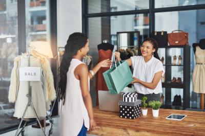 5 passos para fomentar uma cultura centrada no cliente