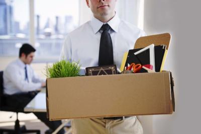 5 maiores causas de turnover e como evitá-las
